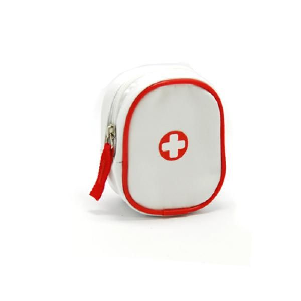 Orwell First Aid Kit Personal Care Products KHF1001[1]